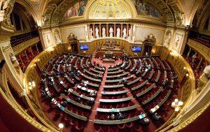 France Senat