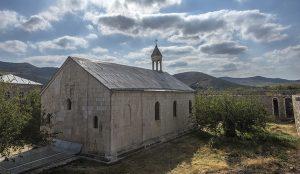 Amaras Artsakh