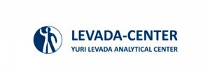 Levada-center
