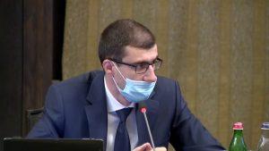 Mesrop Arakelyan