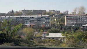 Shushi Artsakh