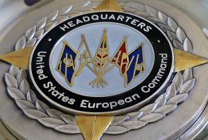 United States European Command