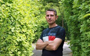 Andranik Baghdasaryan