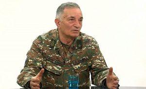 Arkadi Ter-Tadevosyan