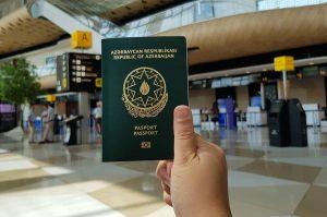 turkey azerbaijan visa