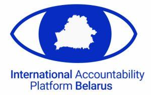 International Accountability Platform for Belarus