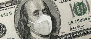$1.9 trillion Covid-19 relief plan