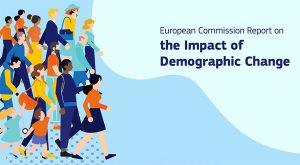 EC Report The Impact of Demographic Change