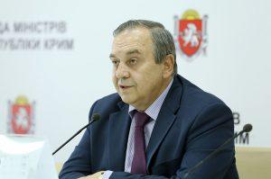 Georgi Muradov