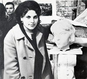 Genya Muradyan
