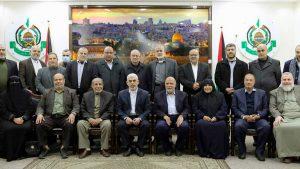 Jamila al-Shanti Fatman Sharab Hamas