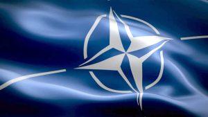 NATO Armenia