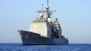 NATO Black Sea