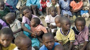 hunger nigeria