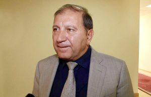 Pavel Safaryan