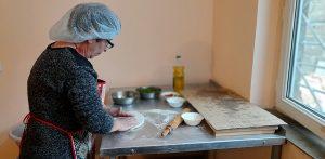 Taste of Artsakh
