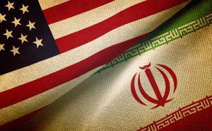 US Iran process