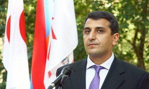 Varuzhan Nersesyan