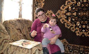 Armine Asryan