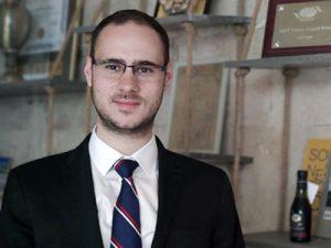 Alfred Kocharyan