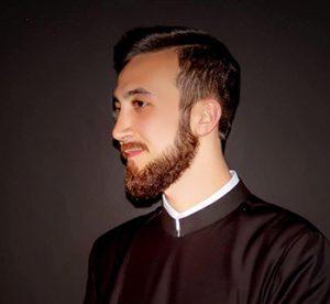 father Atanes