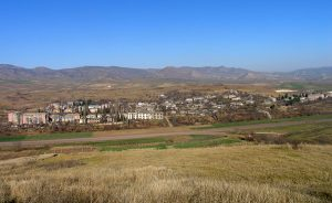 Aygepar Armenia