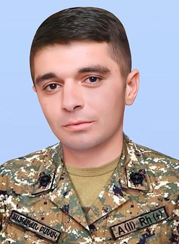 Boris Paramazyan