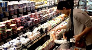 china food law
