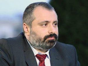 Davit Babayan