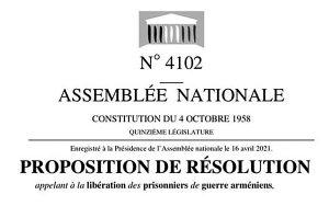 François Pupponi resolution