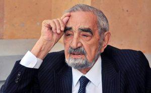 Hrayr Hovnanian