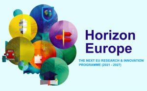Horizon Europe programme
