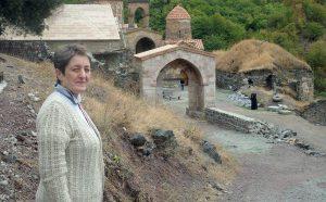 Margarita Karamyan