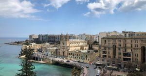 Malta Balutta