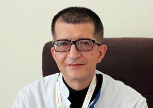 Doctor Nerses Karamyan