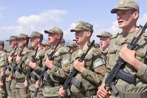 Artsakh russian peacekeepers