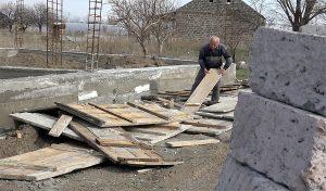 Sanasar Karapetyan