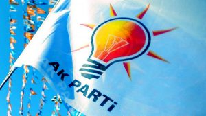 Justice and Development Party Turkey