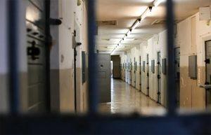 tukrish prison
