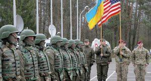 us military aid to ukraine