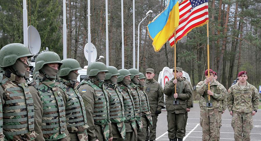 ԱՄՆ-ը դադարեցրել է բազմամիլիոնանոց ռազմական օգնությունն Ուկրաինային․ Politico