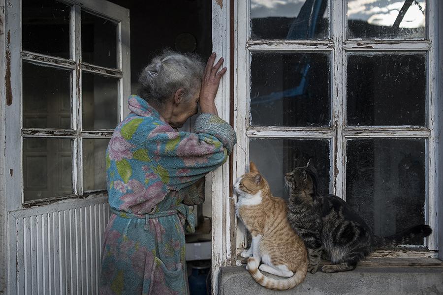Valery Melnikov photo
