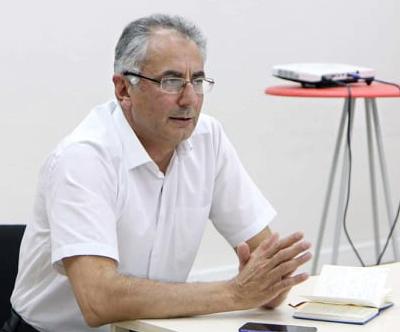 Alex Ter-Minasyan