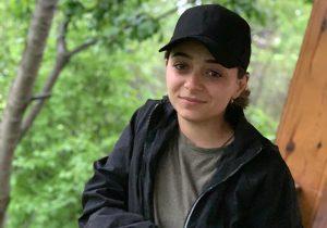 Elen Sargsyan