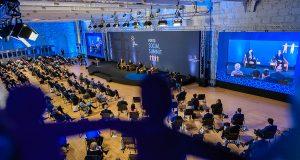 Porto Social Summit EU