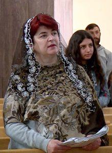 Gohar Shakhulyan