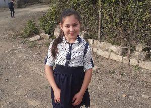 Melina Avanesyan
