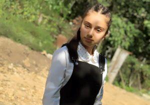 Mariam Ghukasyan