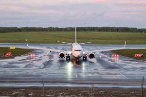 Ryanair Belarus