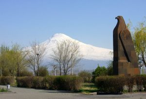 Sardarapat Armenia